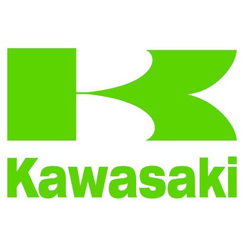 Kawasaki Wheels