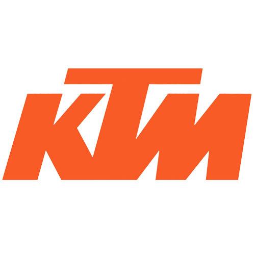 Ruedas KTM