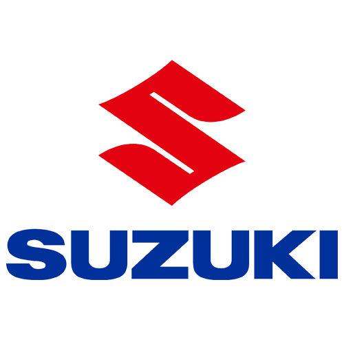 Suzuki Hub
