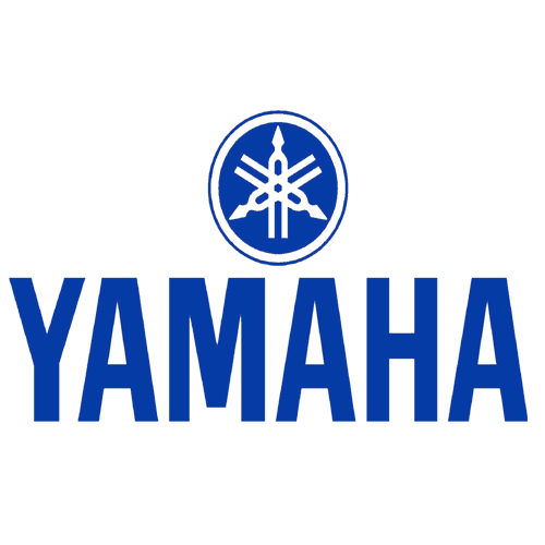 Yamaha Wheels