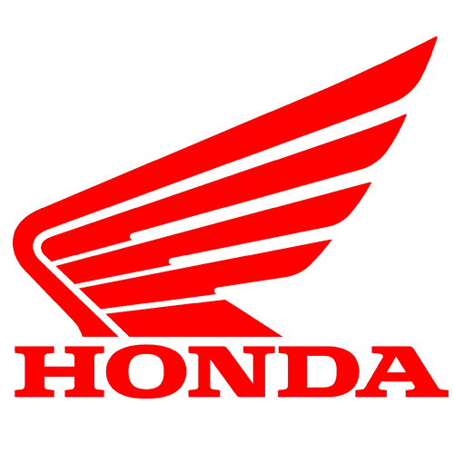 Honda Wheels