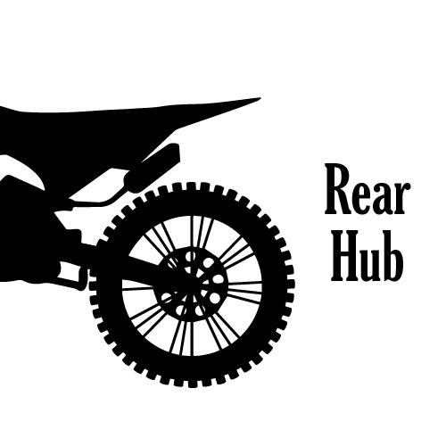 Spătarul Hub