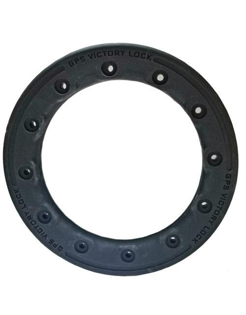 Beadlock kroužky