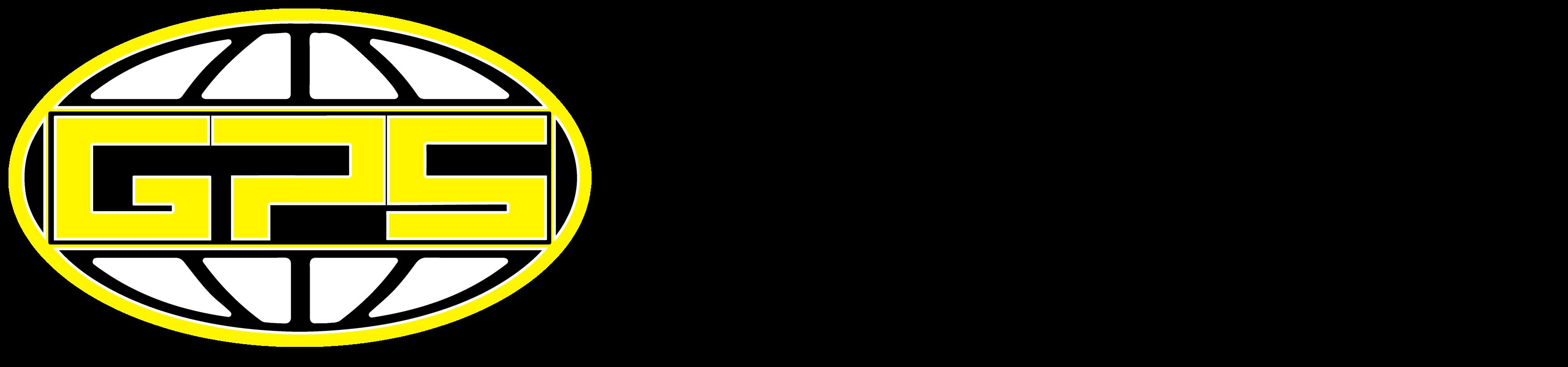 siglă